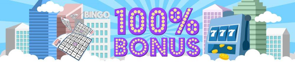 Bonusar och omsättningskrav